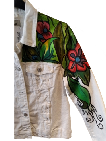 Flowers white front 1200