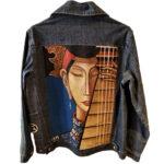 music buddha 1200