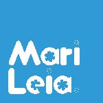 Marileia logo 1