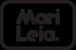 marileia logo 3